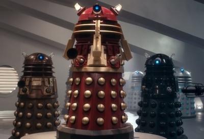 File:Daleks (Series 9).jpg