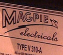 Magpie Electricals