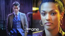 Matha Series 3 Teaser