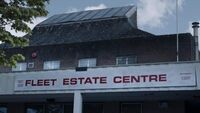 FleetEstateCentre