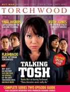 Magazine-torchwood04l