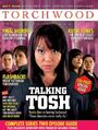Magazine-torchwood04l.jpg
