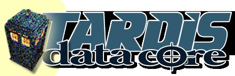 TardisDataCore1