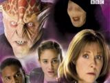 Whatever Happened to Sarah Jane? (novelisation)