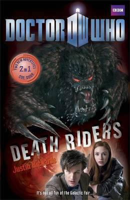 File:Death Riders.JPG