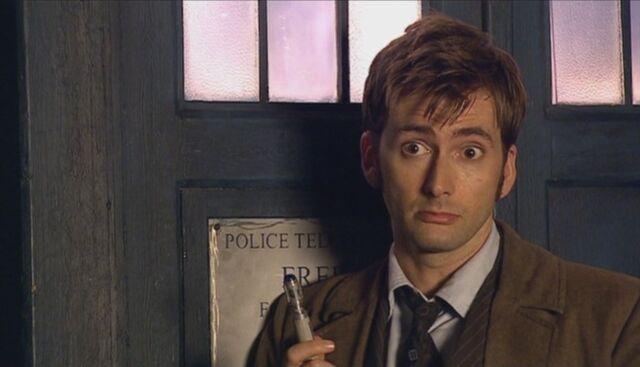 File:Tenth doctor main13.jpg