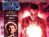 The Wishing Beast (audio story)