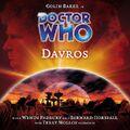 Davros cover.jpg