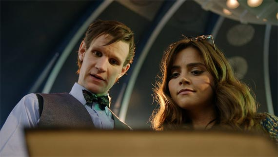 File:Doctor Who The Ultimate Guide.jpg