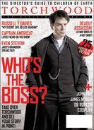 Magazine-tw20