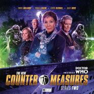 The-New-Counter-Measures-Series-Two-CD