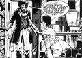 Doctor Who and the Iron Legion Fourth Doctor enters shop.jpg
