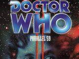Parallel 59 (novel)