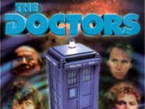 The Doctors: 30 Years of Time Travel and Beyond