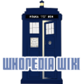 Whopedia Logo for use on user page.png