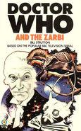 Zarbi novel