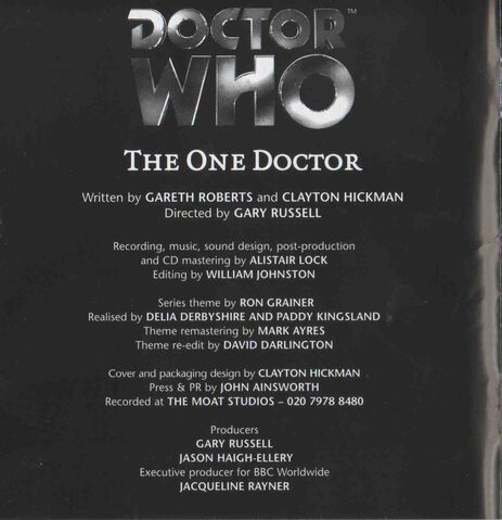 File:027 The One Doctor credits.jpg