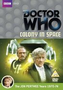 Colony-in-space-dvd
