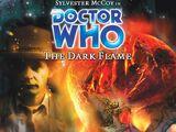 The Dark Flame (audio story)