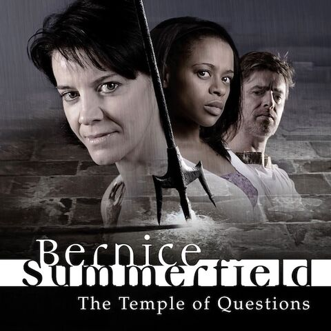 File:The Temple of Questions.jpg