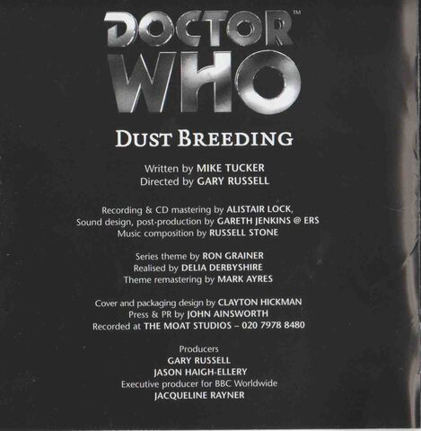 File:021 Dust Breeding credits.jpg