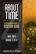 About time vol 4