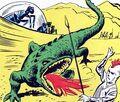 Annual 1969 Vallery of Dragons.jpg