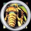 Badge-2280-4