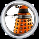 Badge-2282-3
