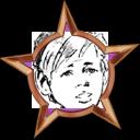 Badge-2331-0