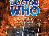 Short Trips: Snapshots