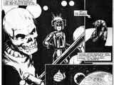 Ship of Fools (comic story)