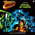 The Crystal of Cantus cover.jpg