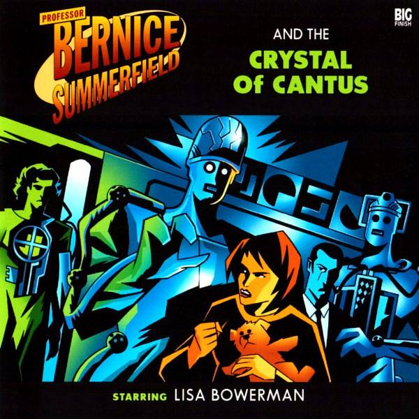 File:The Crystal of Cantus cover.jpg