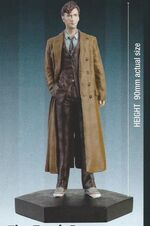 DWFG 08 Tenth Doctor 1