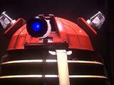 Supreme Dalek (The Stolen Earth)
