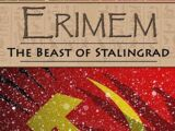 The Beast of Stalingrad (novel)