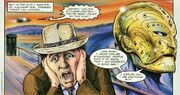 Doctor-Who-Magazine-306dust.jpg
