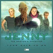 Jenny Four Days