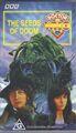 The Seeds of Doom VHS Australian cover.jpg