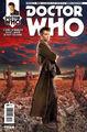 10D 09 Cover B.jpg