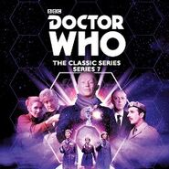 BBCstore Season 7 cover