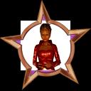 Badge-2282-2
