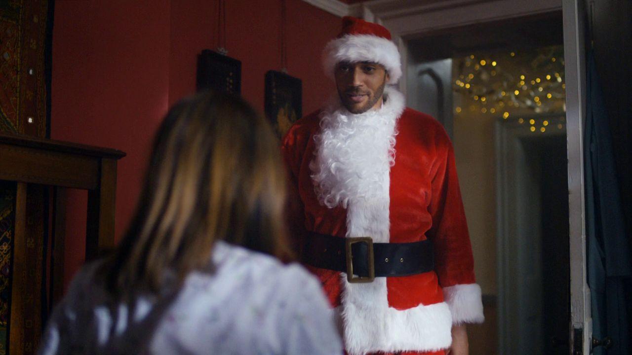 Last Christmas (TV story) | Tardis | FANDOM powered by Wikia