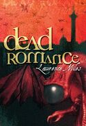 Dead Romance (Mad Norwegian Press)