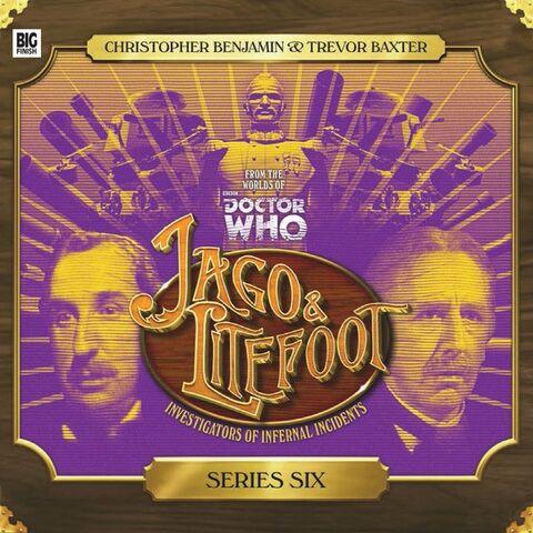 File:Jago-Litefoot-S6-cover.jpg
