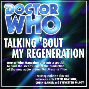 File:Talkin Bout My Regeneration cover.jpg
