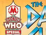 DWMS The Dalek Chronicles