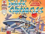 DWMS The Dalek Chronicles