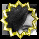 Badge-2273-6